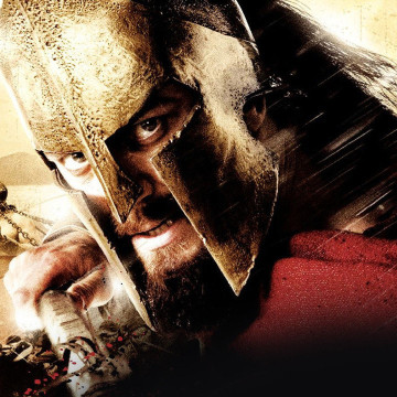 300-Rise-of-an-empire1