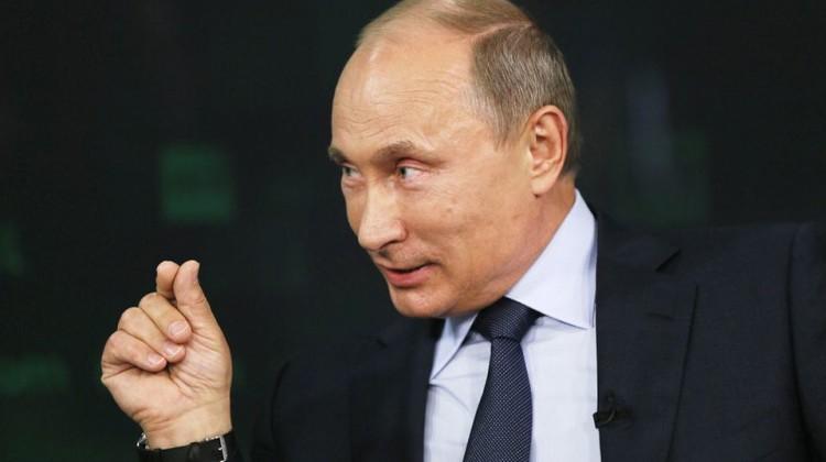 Putin cîte puțin