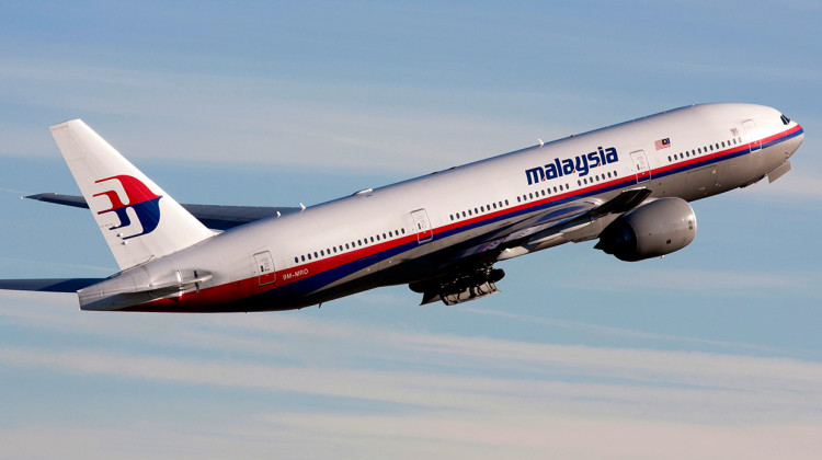 missing-flight-malaysia