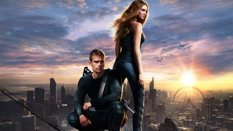 divergent_2014_movie-wide