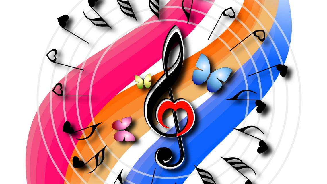 Картинки связанные с музыкальной школой