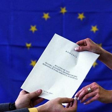 alegeri-vot-europarlamentare