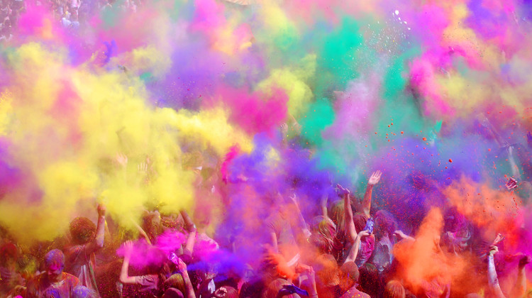 holi-festival-wallpapers