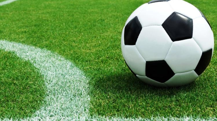 Campionat de fotbal la TUIASI