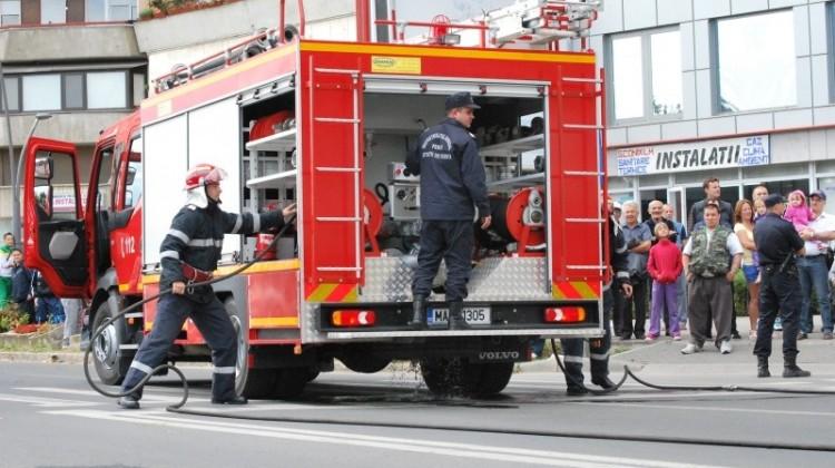 pompieri-autospeciala
