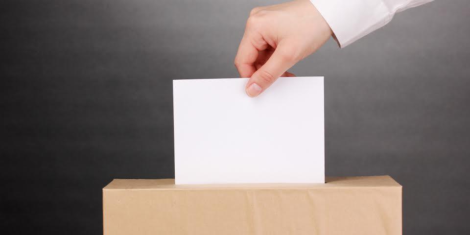 Vot medicină