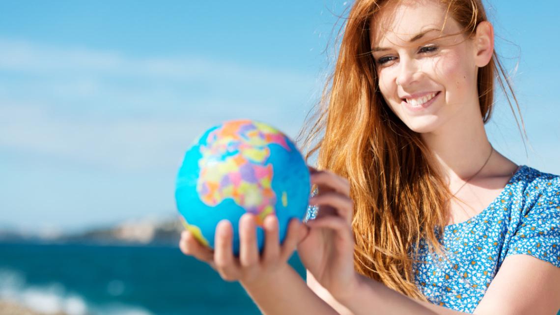 Programul Erasmus prezentat studentior de la Cuza