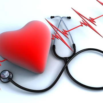Tinerii cardiologi prezinta cazuri clinice