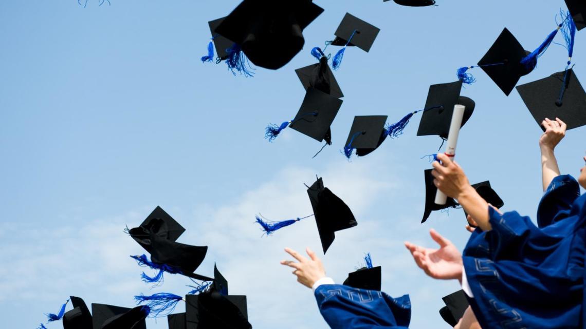 Programul de licenta se va incheia la Facultatea de Psihologie cu un examen scris