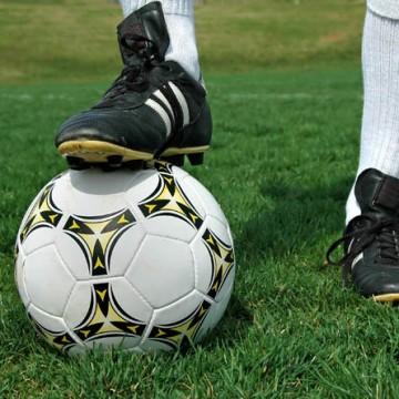 Campionat fotbal UMF