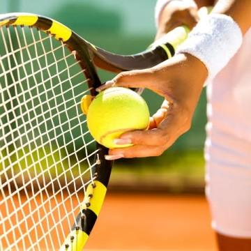 UMF Tennis