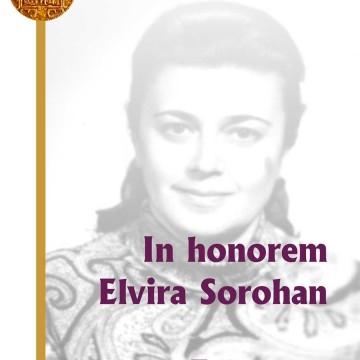 cop1_elvira_sorohan-in_honorem