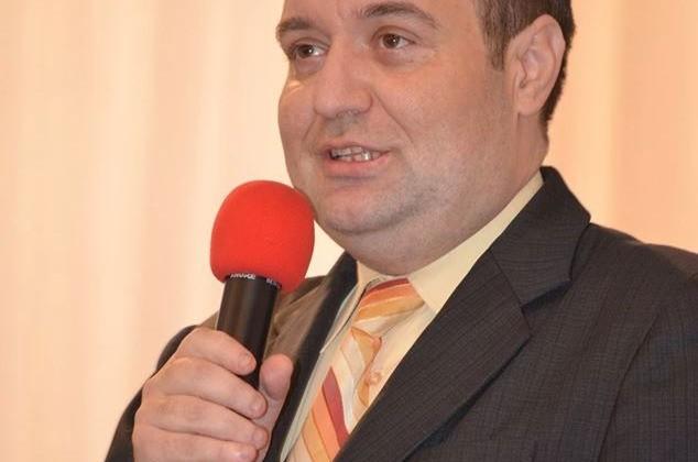 Bogdan Neculau 2