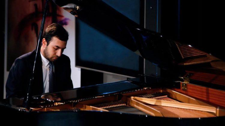 recital-pian-unage