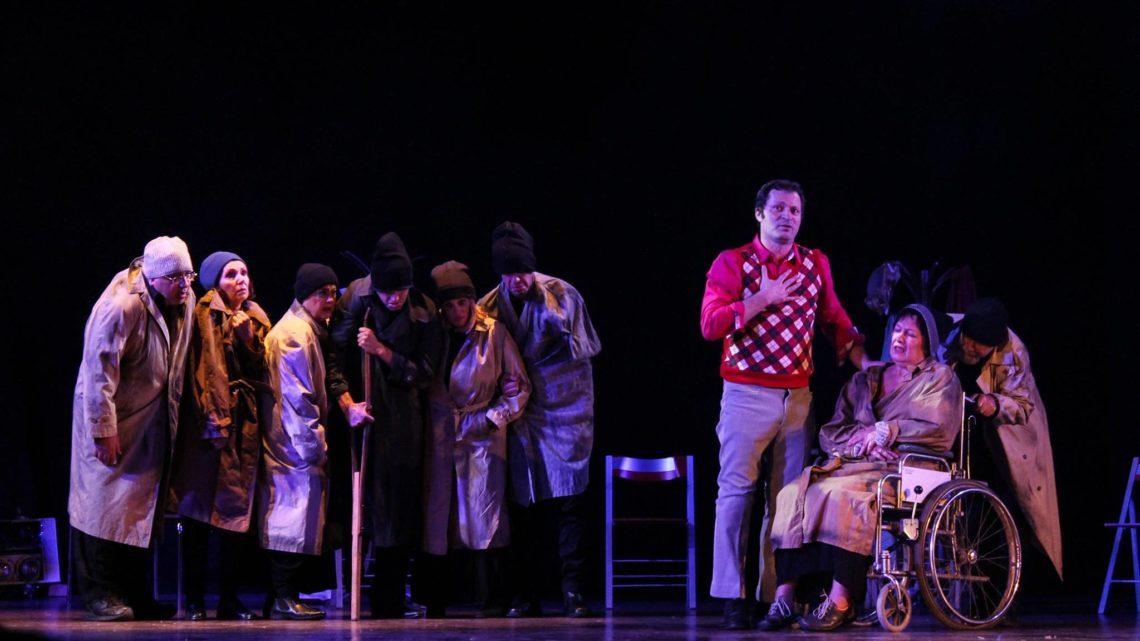 zilele-teatrului-ludic