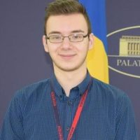 Răzvan SCUTARIU